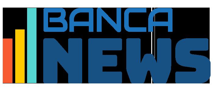 Banca News