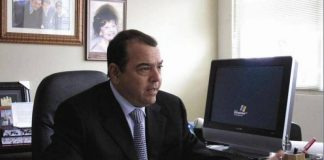 Isaac Btesh multibank