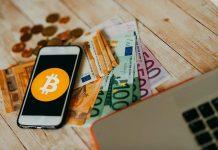 Monedas virtuales se utilizan para lavado de activos y otros delitos01 Banca News