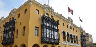 Perú puede ser mayor mercado para financiación, dice BID Invest, en banca news