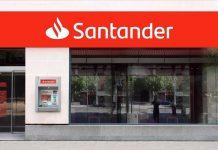 Santander sugiere la presencia de cajeros en las zonas donde no haya bancos en banca news
