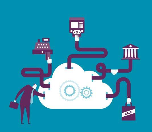Banca en la nube, protagonista de la transformación digital01bancanews
