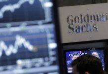 Goldman Sachs apuesta por el bitcoin01 Banca News