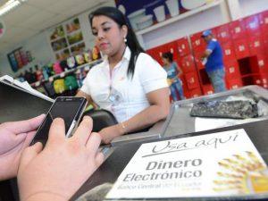 La 'Billetera Móvil' en Ecuador, aún sin fecha02 Banca News