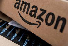 """Amazon obtiene ingresos """"increíbles"""" en 2018 banca news"""