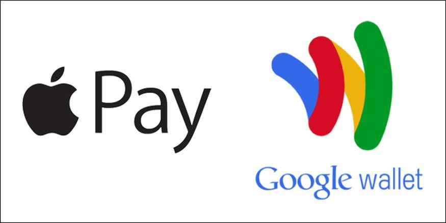 apple-pay-google-wallet