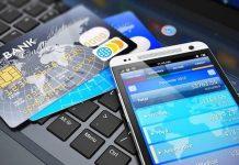banca-digital-ia