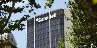 Banco Sabadell quiere ser el referente en México de la banca móvil01 Banca News