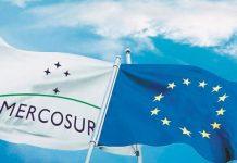 mercosur-UE.jpg