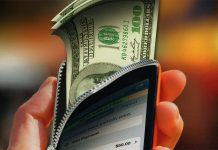 La 'Billetera Móvil' en Ecuador, aún sin fecha01 Banca News