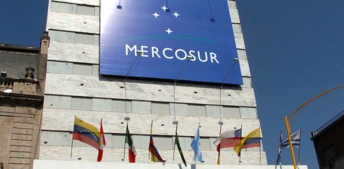 mercosur-fachada