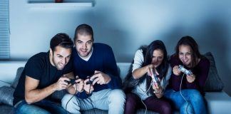gamers-1024x682