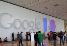 googleio 2018