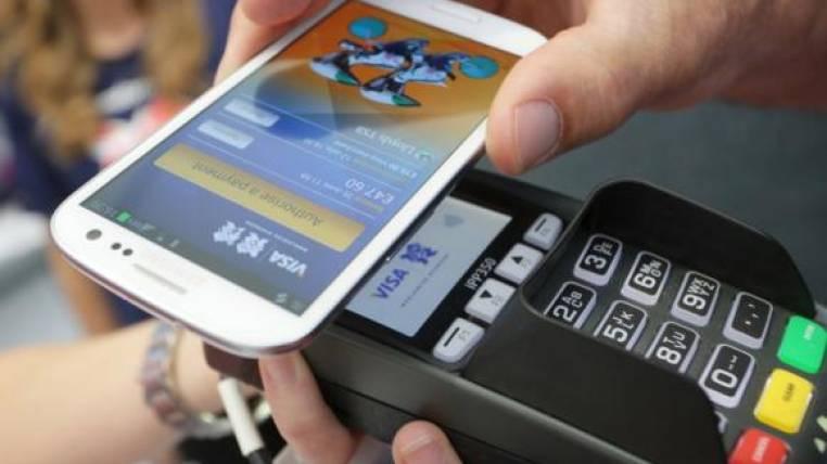 Santiago Bayas, gerente del Banco Pichincha: Billetera móvil es opción para bancarizar a la gente03 Banca News