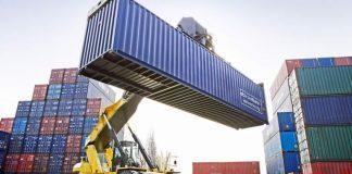 pqs-adex-exportacion