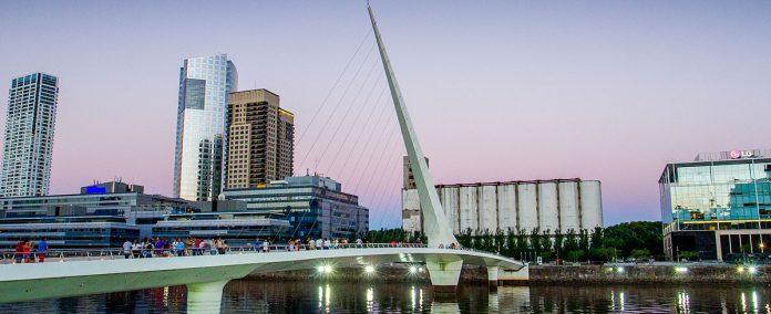 puente_de_la_mujer_1200_puerto_madero_2_0