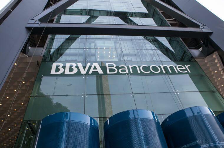 torre_bbva bancomer