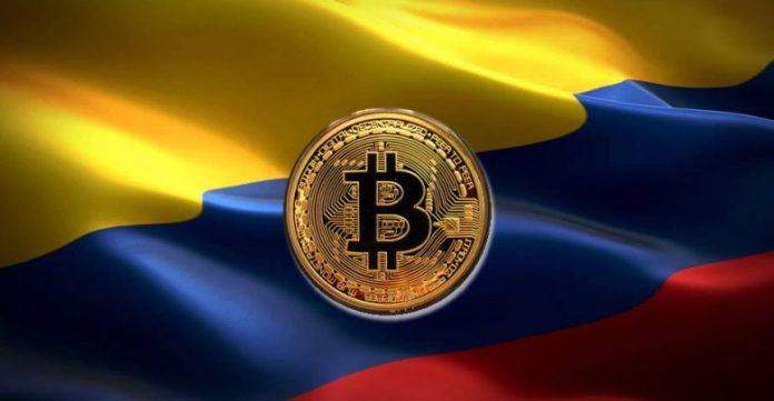 Criptos Colombia
