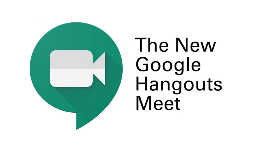 Adios Google Hangouts, Hola Google Meet - Banca NEWS - Noticias y ...