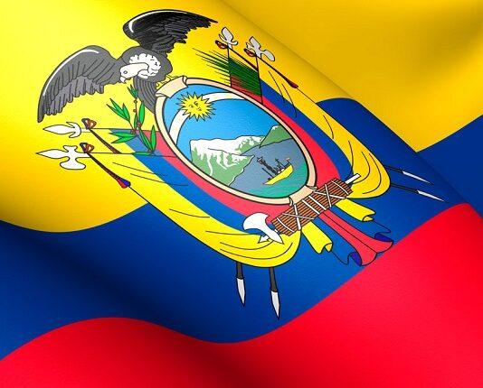 Ecuador archivos - Banca NEWS - Noticias y Actualidad de la Banca en  Latinoamerica