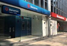 Mexico Bancos